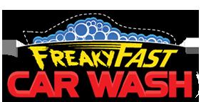 Self serve car wash freaky fast car wash las vegas express wash quick quality clean solutioingenieria Choice Image