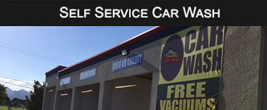 self-serve-carwash-new
